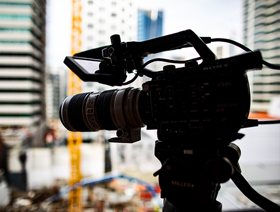 on-site-video-and-photo-gear